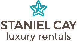 Staniel Cay Rentals