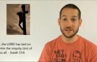 7.) God's Good News, Part 1