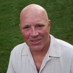 Photo of Pete Oesterreich