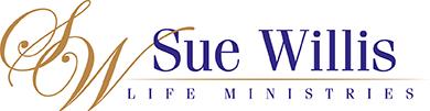 Sue Willis Life Ministries, Inc.