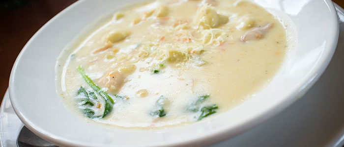 menu-soup