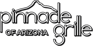 pinnacle-grille-logo