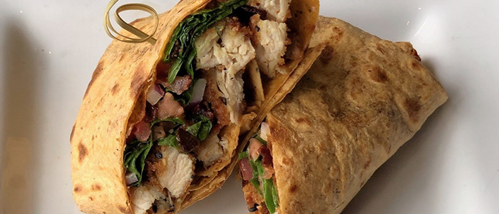 menu-pinnacle-sandwich-sm