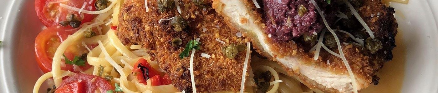 pinnacle-menu-pasta-lrg
