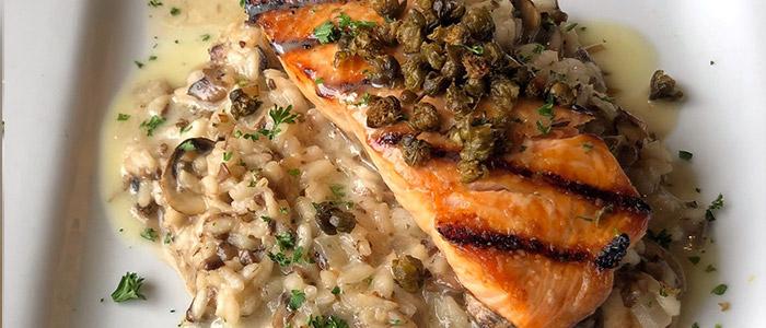 pinnacle-menu-seafood-sm