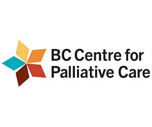 BC-Centre-for-Palliative-Care300x250