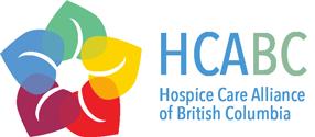 HCABC