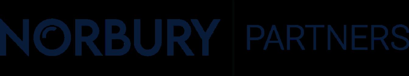 Norbury Partners