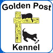 Golden Post Kennel