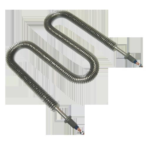 finned-heaters1
