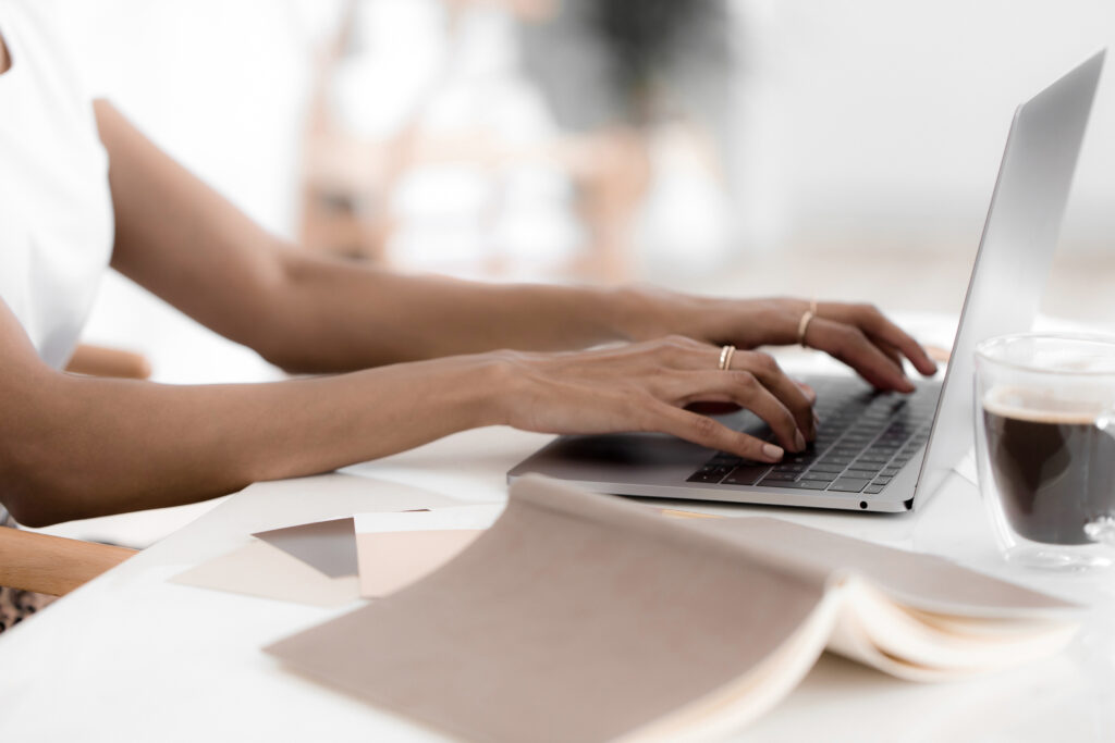 Quick and Easy Tips for Successfully Working Remotely