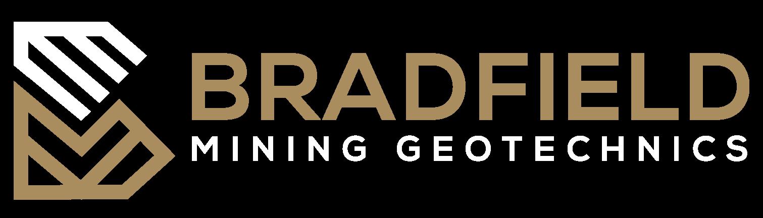 Bradfield Mining Geotechnics