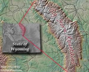 bighornlocatormap