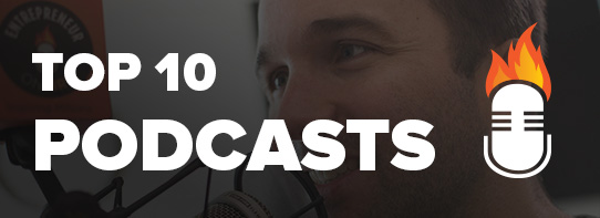 top_10_podcasts