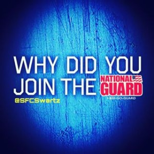 TRAINING TUESDAY PODCAST 058 (INSTAGRAM AND SOCIAL MEDIA MASTER, SFC SWARTZ FROM NYARNG)