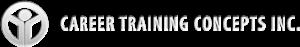 ctc_header_logo