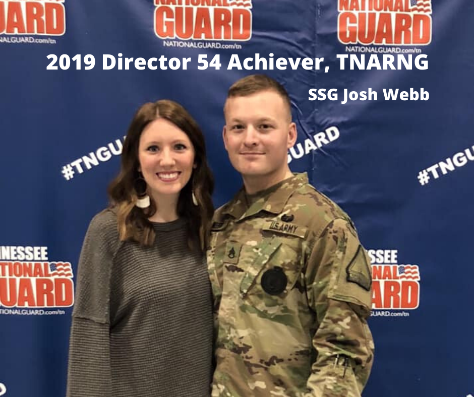 TRAINING TUESDAY PODCAST 248 (INTERVIEW WITH 2x DIRECTOR 54 ACHIEVER SSG WEBB TNARNG; SIMPLE TIME MANAGEMENT TOOL; PREPARE FOR COLLEGE FIRST SEMESTER TO END)
