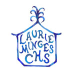 Laurie Minges, Realtor®