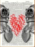 hardhat valentines
