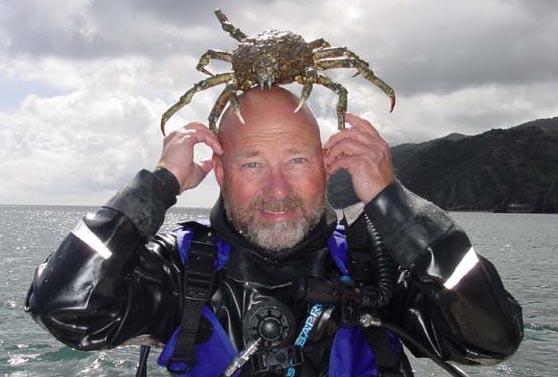 crab crop