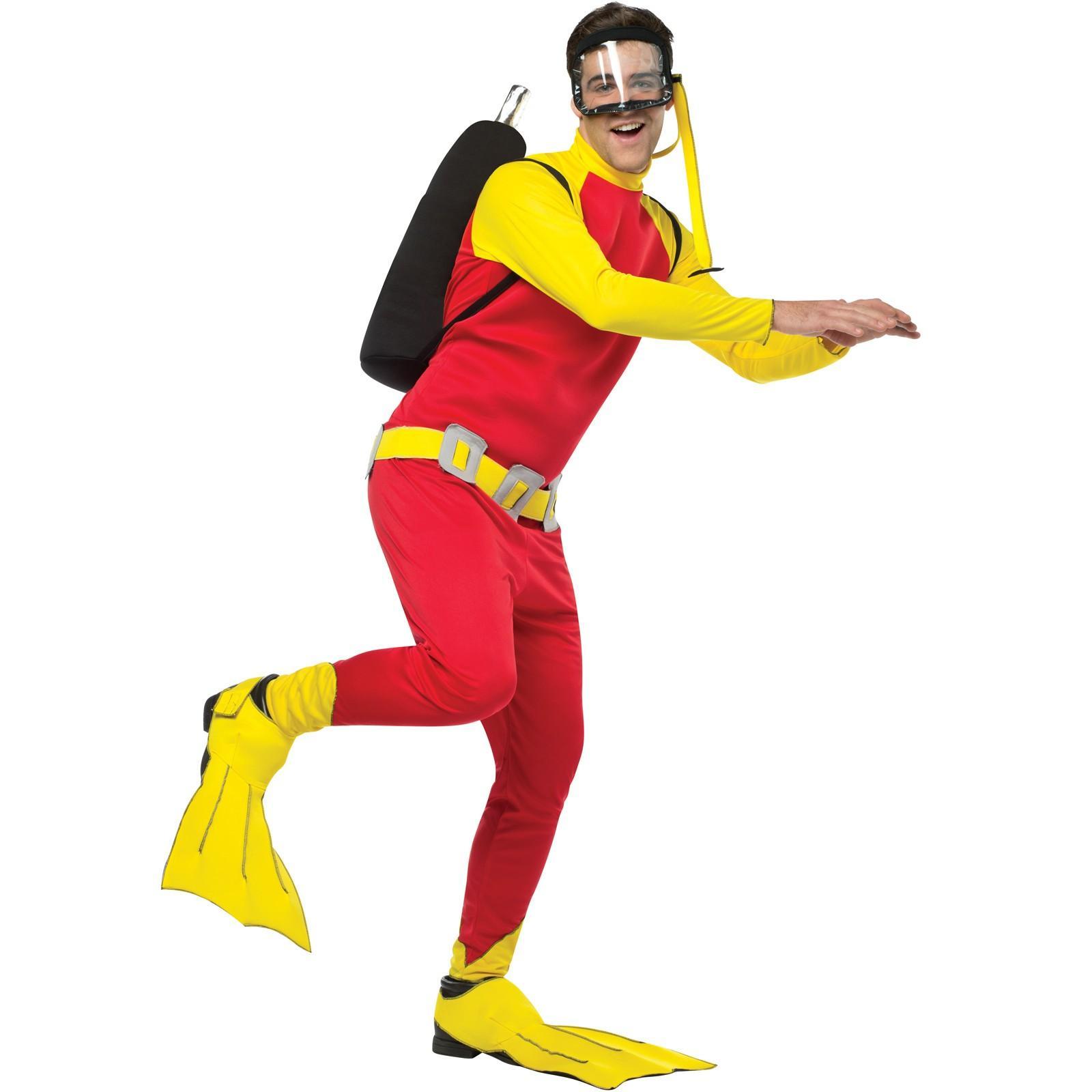 deep-sea-adult-scuba-diver-costume-bc-806388