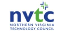Northern VA Tech Council