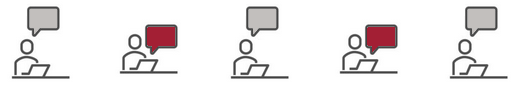 Talk To Me Conversational Voice AI: Redefining the Customer Experience