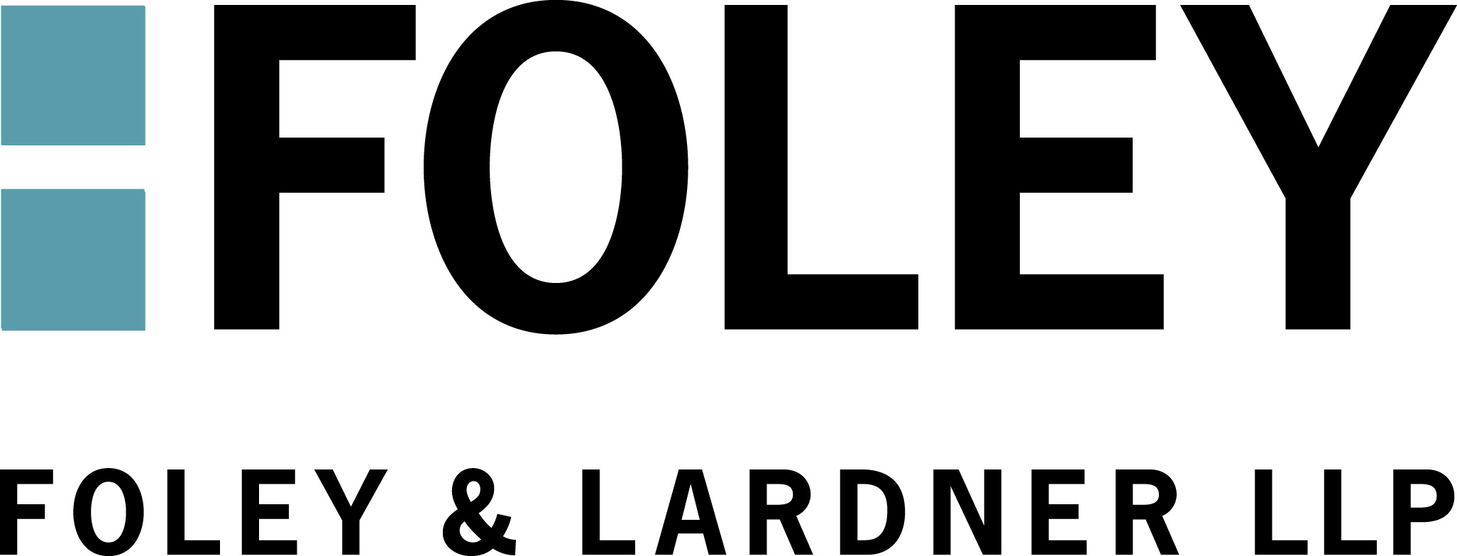 Foley and Lardner LLP