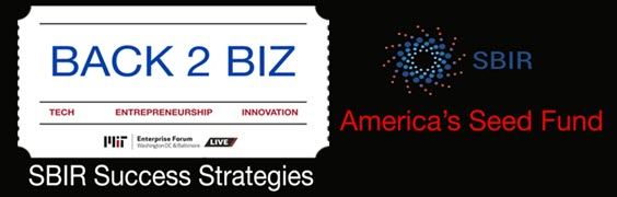 SBIR Success Strategies