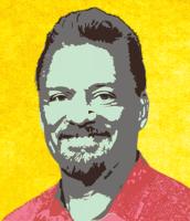 Wynn Willard, Author