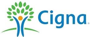 Medicare Cigna