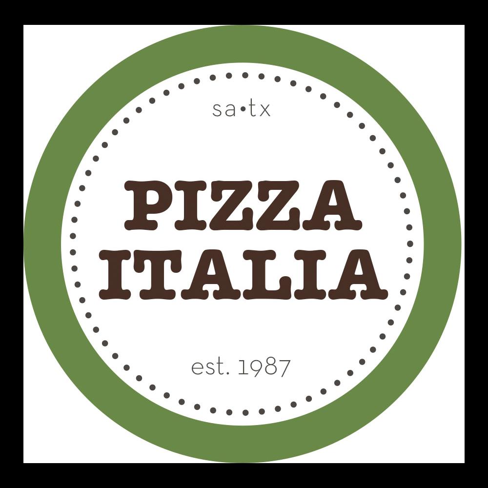 Pizza Italia
