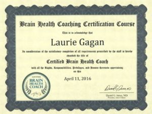 Brain Health Coach Certificate_1