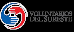 Logo Voluntarios del Sureste