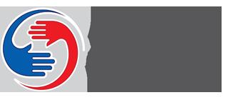 Logo organizacional