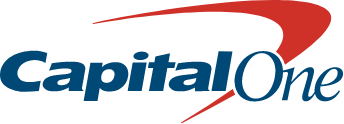 xCapital One
