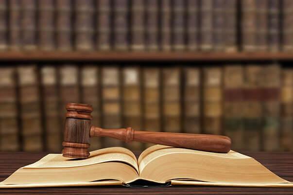personal injury attorney omaha