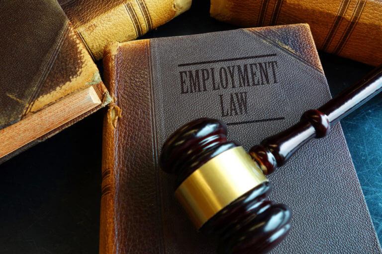 employment-attorney