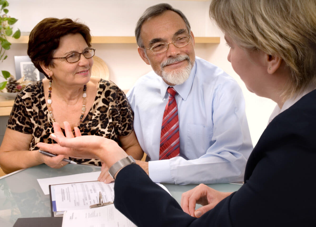 Preparing for the Inevitable: 7 Reasons You Need to Hire an Estate Planning Attorney