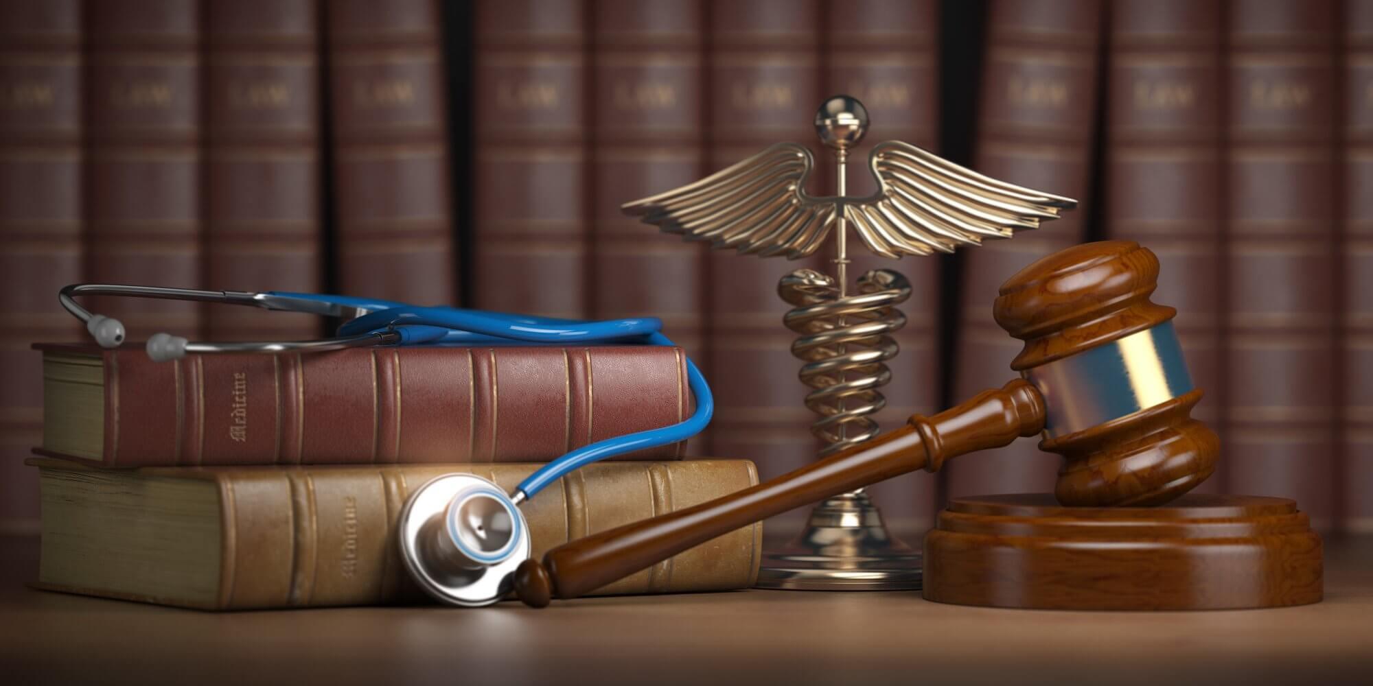 personal-injury-lawyers