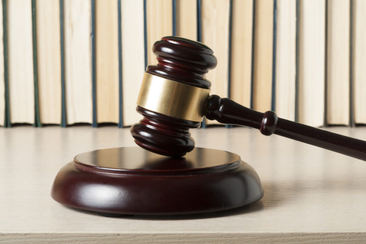 Know Your Rights: How to File a Workplace Discrimination Lawsuit