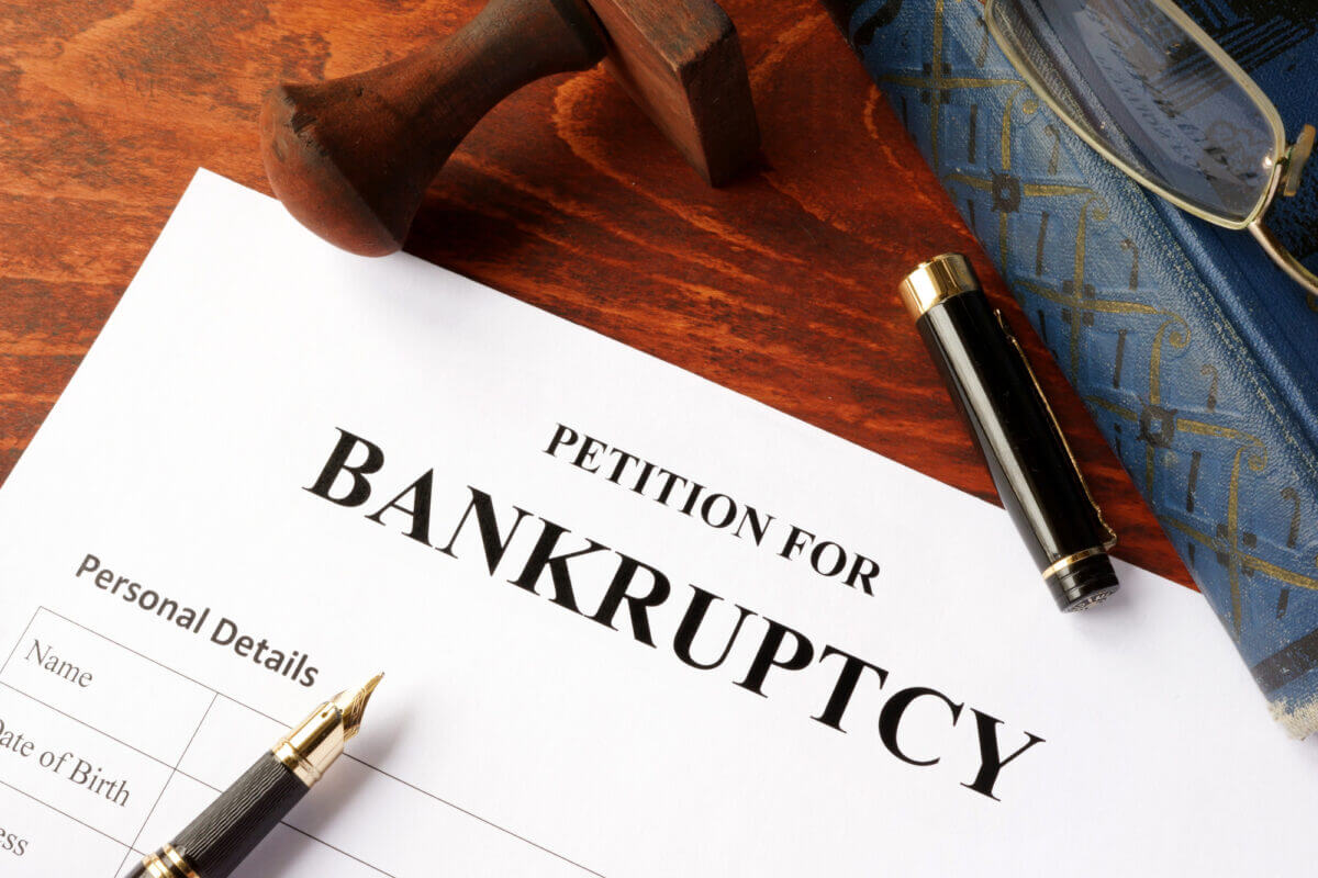 12 Bankruptcy Facts and Myths You Need to Know