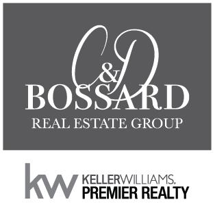 Bossard real estate group