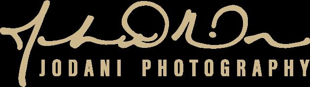 JODANI Photography