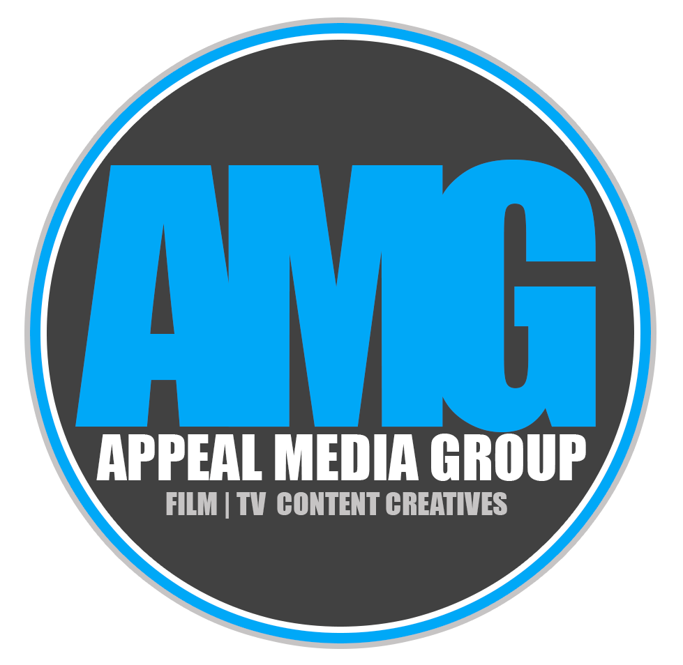 Appeal Media Group