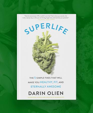 Superlife_book