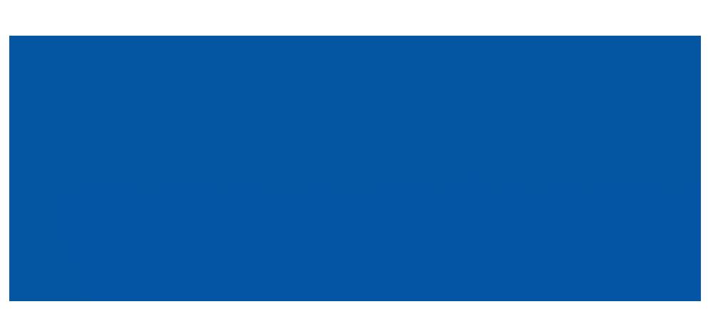 Franvest Capital Partners