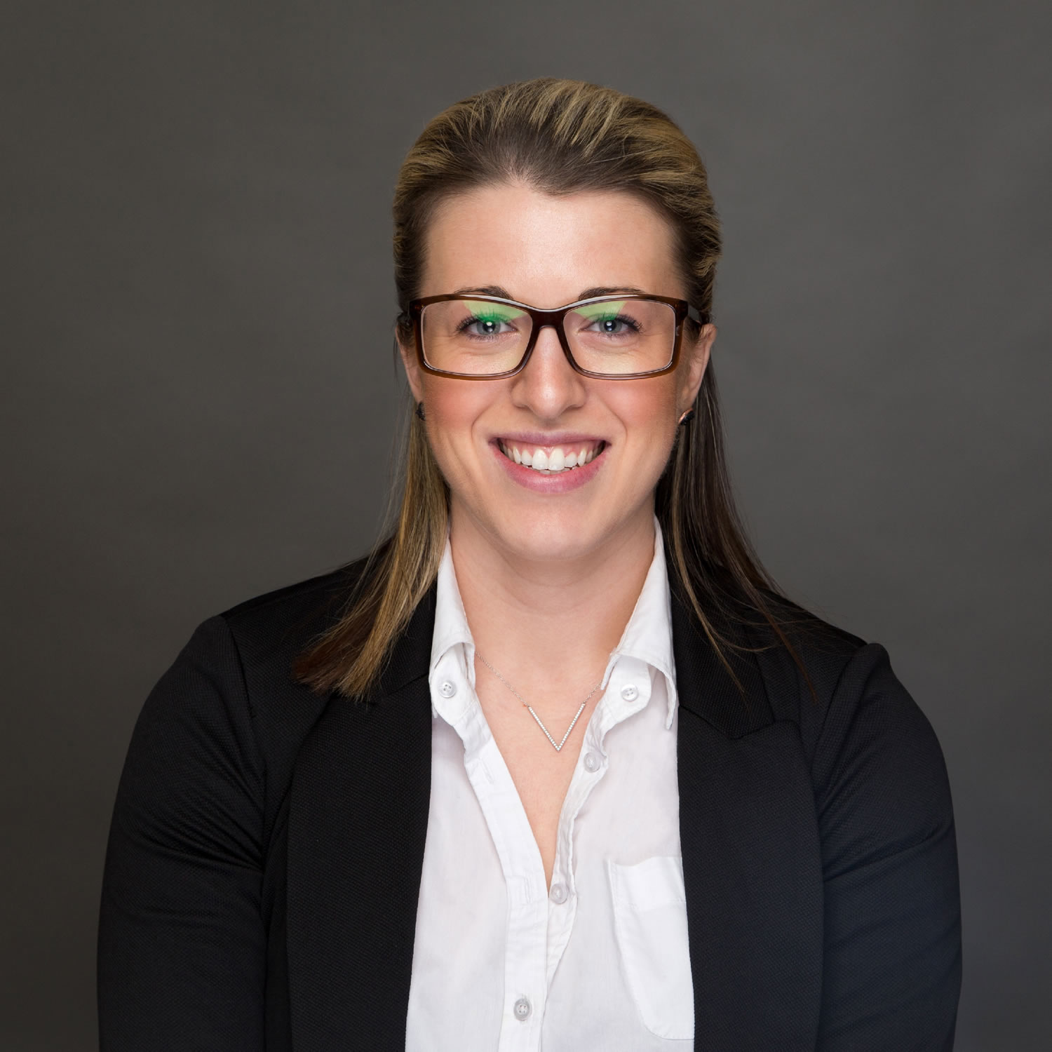 Kelly Hall, MBA CANDIDATE