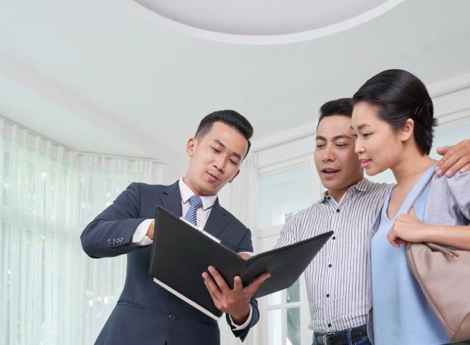 Compare Insurance & Services LLC