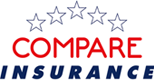 Compare Insurance & Services LLC
